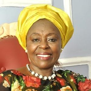 Rose Amaka Onwudinjo-min