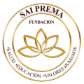 Sai Prema Foundation Logo-min