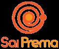 Sai-Prema logo - Lithuania