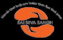 Sai Seva Sangh_Logo