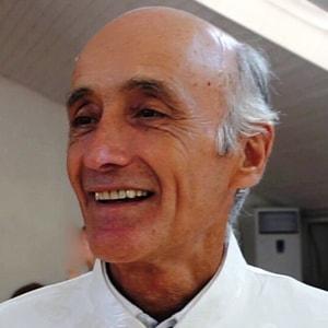 Salvatore Guida-min