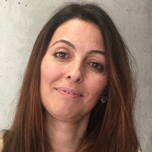 Sandra María-min