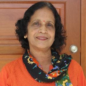 Saraswathy Ramasamy-min