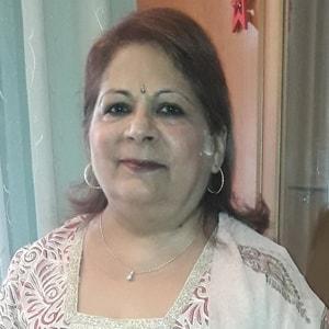 Sonia Tolu Melwani-min