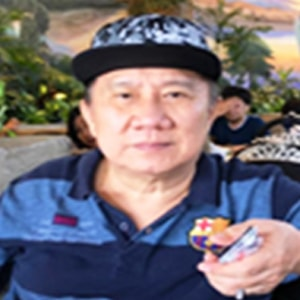 Suhono Jatno-min
