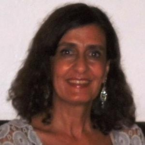 Valéria Ferreira de Paula-min