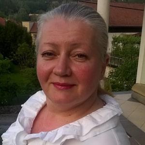 Vesna Koscak-min