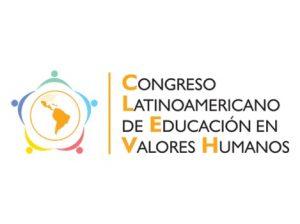 logo congress congreso EHV-min