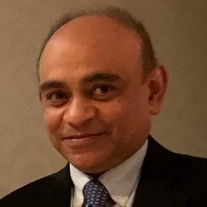 Deepak Mehta-min