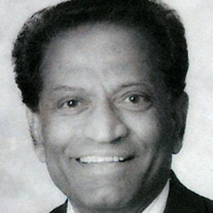 Dr Rama Setty-min
