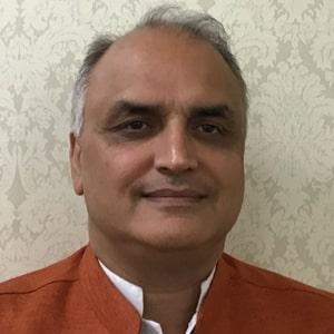 Grish Kumar-min