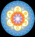 Logo - Sri Lanka-min