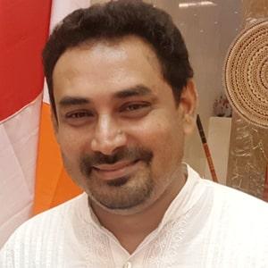 Nishantha Dissanayake-min