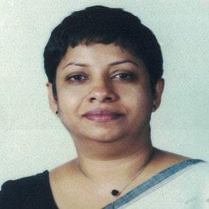 Shamalie Gunawardana-min