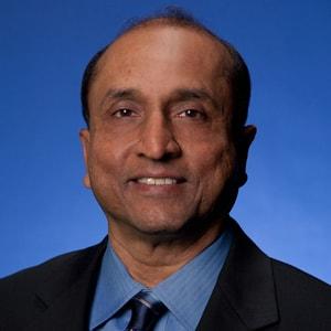 Vivek Mahadeven-min