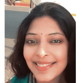 Deepika Amirapu