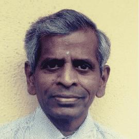 Narayana Murthy