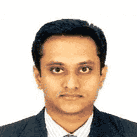 Praveen Vishwas Gundannavar1.png