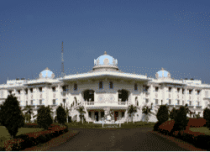 Sri Sathya Sai University for Human Excellence, Gulbarga