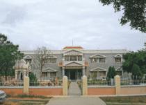 Sri Sathya Sai Vidya Kendra, Muddenahalli