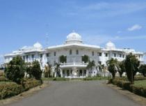 Sri Sathya Sai Vidyaniketanam, Gulbarga